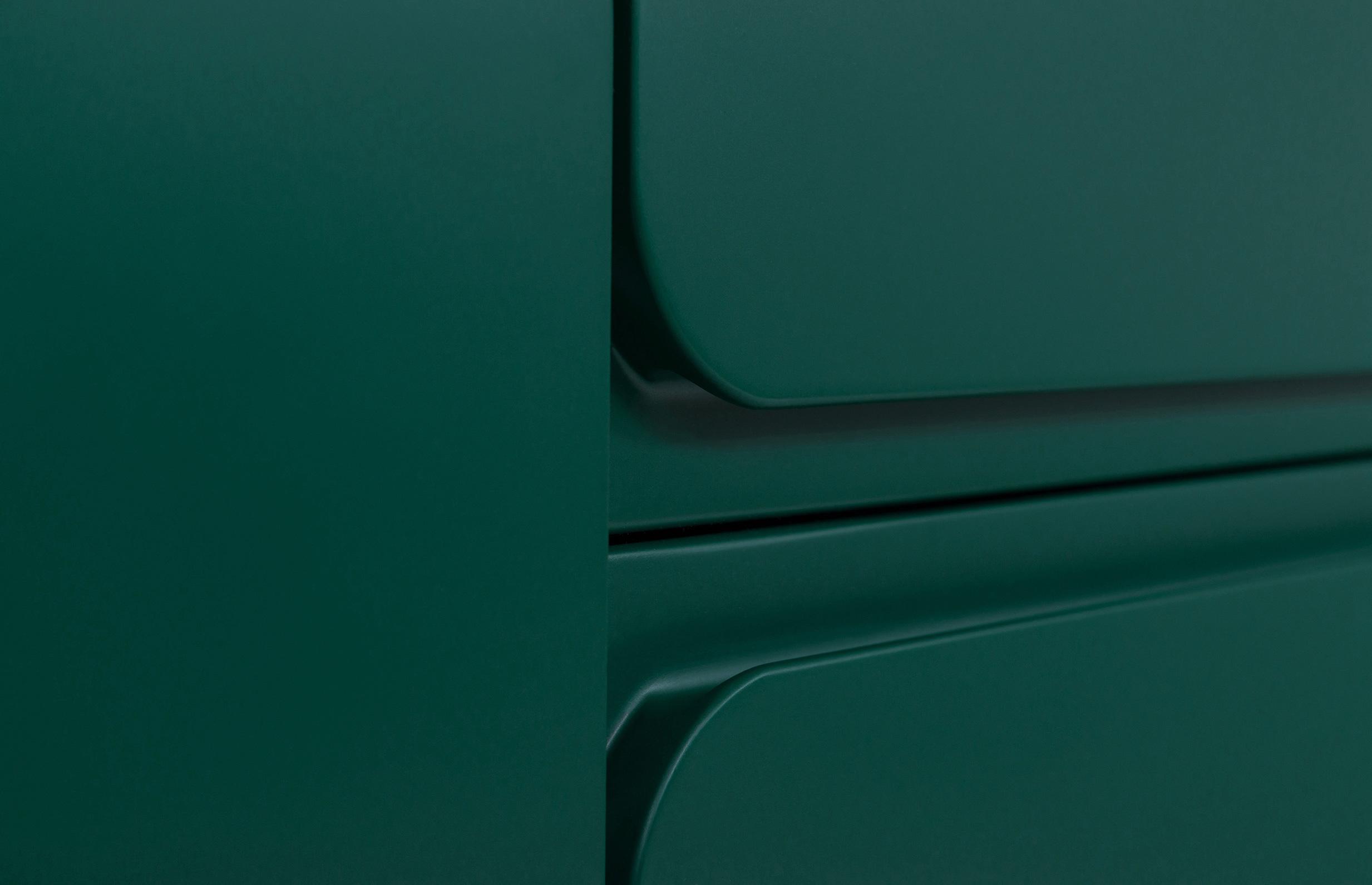 P4_ciemna-zielen_detal-_poprawa
